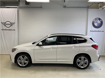 2020 BMW X1 xDrive28i (Stk: UPB3128) in London - Image 1 of 20