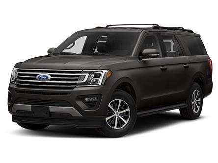 2021 Ford Expedition Max Limited (Stk: VED20667) in Chatham - Image 1 of 9