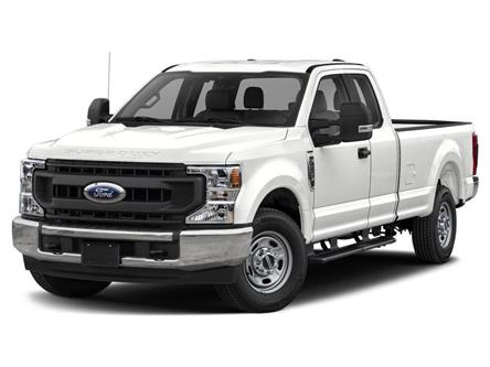2022 Ford F-350  (Stk: VFF20622) in Chatham - Image 1 of 9