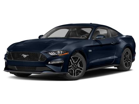 2019 Ford Mustang  (Stk: P51930) in Newmarket - Image 1 of 9
