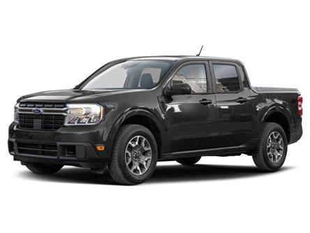 2022 Ford Maverick XLT (Stk: 2214) in Perth - Image 1 of 2