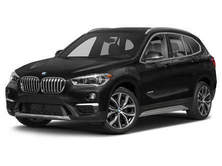 2018 BMW X1 xDrive28i (Stk: DB8324) in Oakville - Image 1 of 9