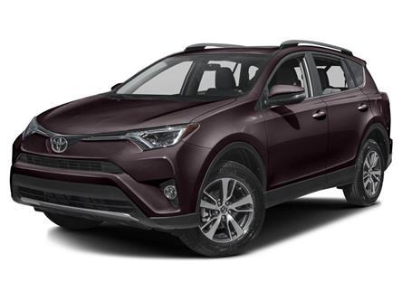 2016 Toyota RAV4 XLE (Stk: H3121) in Saskatoon - Image 1 of 9