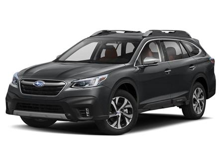 2022 Subaru Outback Premier XT (Stk: S01333) in Guelph - Image 1 of 9