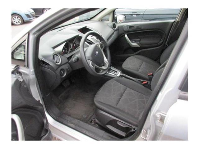 2012 Ford Fiesta SE (Stk: 17886) in Pembroke - Image 6 of 20