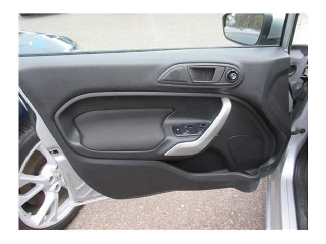 2012 Ford Fiesta SE (Stk: 17886) in Pembroke - Image 7 of 20