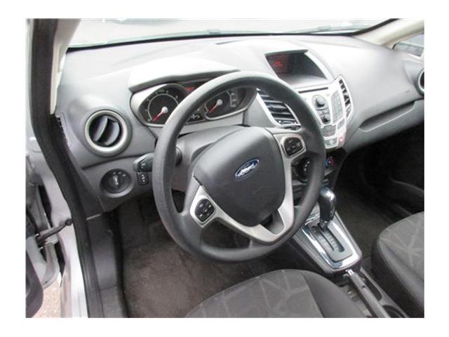 2012 Ford Fiesta SE (Stk: 17886) in Pembroke - Image 8 of 20