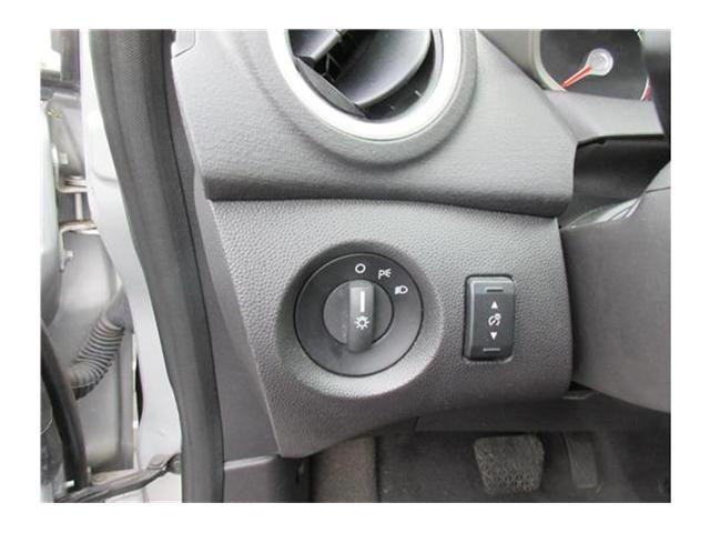 2012 Ford Fiesta SE (Stk: 17886) in Pembroke - Image 9 of 20