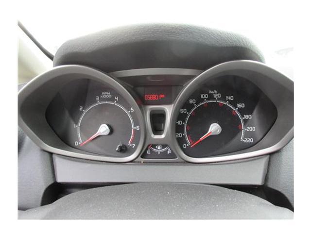 2012 Ford Fiesta SE (Stk: 17886) in Pembroke - Image 10 of 20