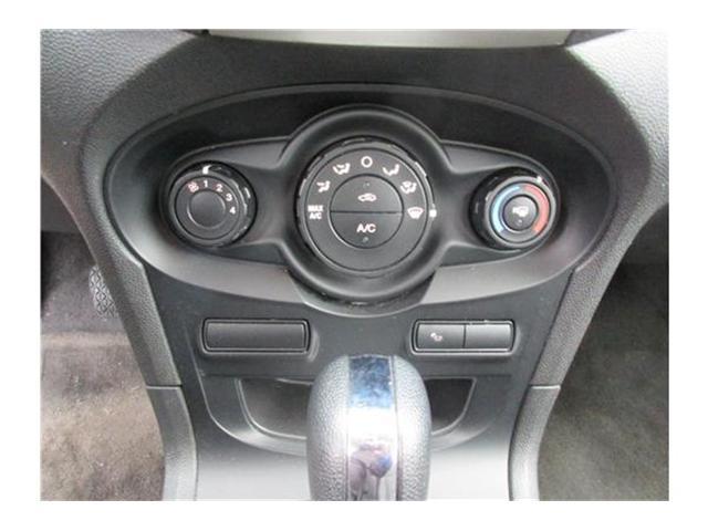 2012 Ford Fiesta SE (Stk: 17886) in Pembroke - Image 12 of 20