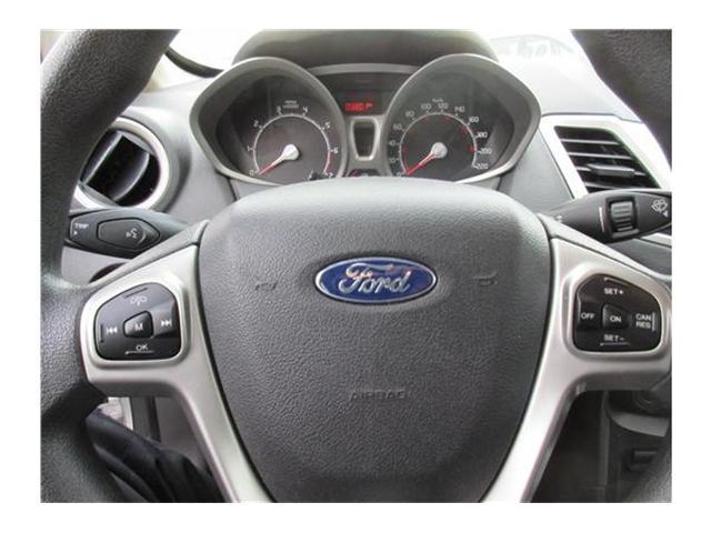 2012 Ford Fiesta SE (Stk: 17886) in Pembroke - Image 13 of 20