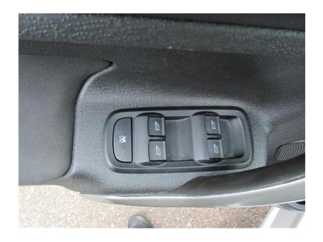 2012 Ford Fiesta SE (Stk: 17886) in Pembroke - Image 14 of 20
