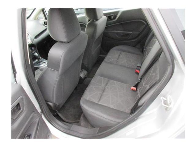 2012 Ford Fiesta SE (Stk: 17886) in Pembroke - Image 15 of 20