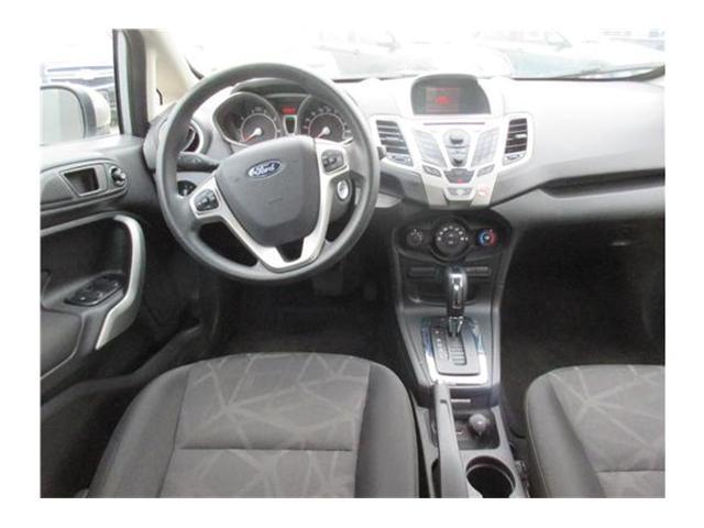 2012 Ford Fiesta SE (Stk: 17886) in Pembroke - Image 16 of 20