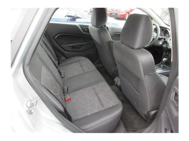 2012 Ford Fiesta SE (Stk: 17886) in Pembroke - Image 18 of 20