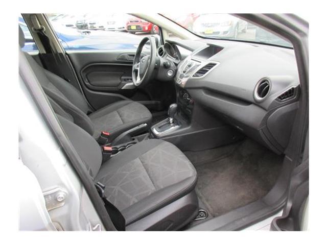 2012 Ford Fiesta SE (Stk: 17886) in Pembroke - Image 19 of 20