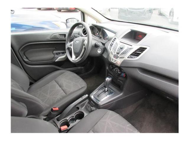 2012 Ford Fiesta SE (Stk: 17886) in Pembroke - Image 20 of 20