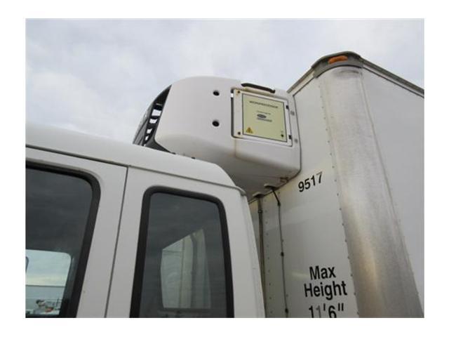 2007 GMC 7500  (Stk: 16858) in Pembroke - Image 3 of 3