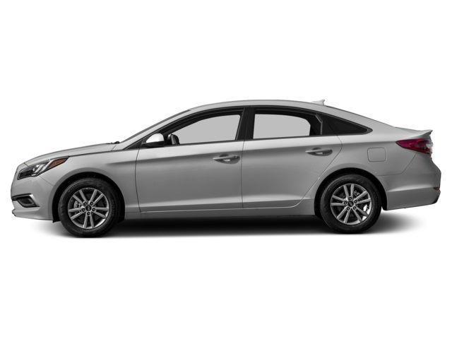 2016 Hyundai Sonata GL (Stk: 13739) in Thunder Bay - Image 2 of 9