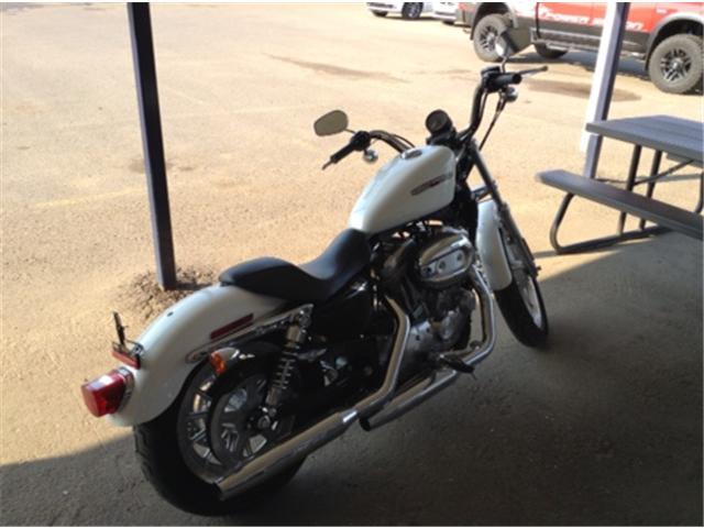 2007 Harley-Davidson FLSTCI  (Stk: OC017B) in  - Image 2 of 4