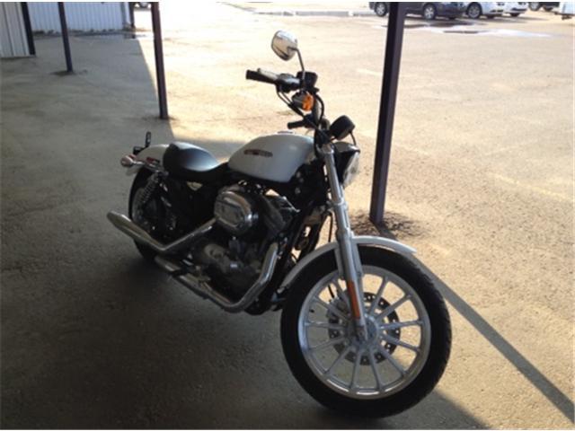 2007 Harley-Davidson FLSTCI  (Stk: OC017B) in  - Image 3 of 4