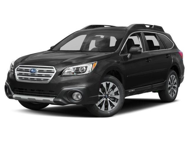 2017 Subaru Outback 3.6R Limited (Stk: SUB0984) in Charlottetown - Image 1 of 8