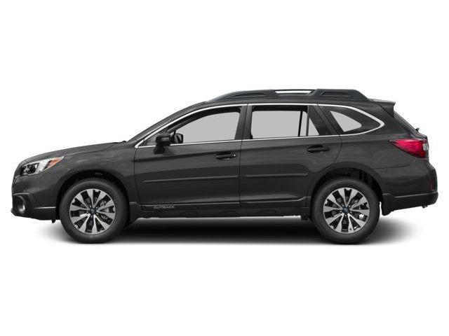 2017 Subaru Outback 3.6R Limited (Stk: SUB0984) in Charlottetown - Image 2 of 8