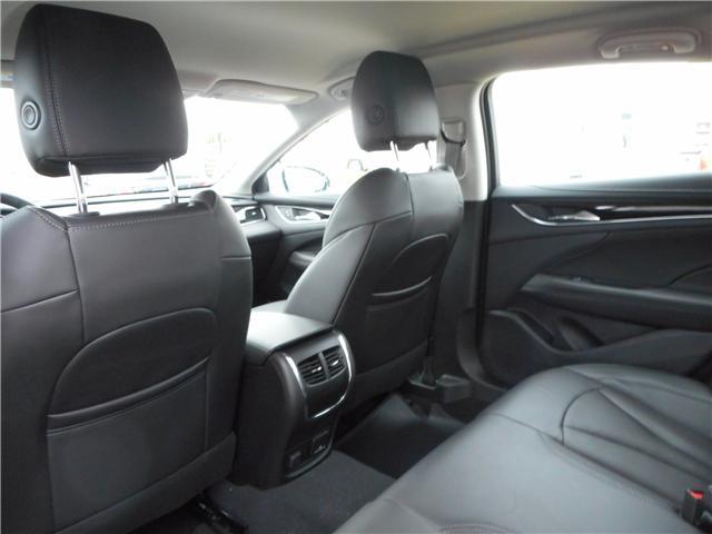 2017 Buick LaCrosse Premium (Stk: 145807) in Medicine Hat - Image 13 of 29