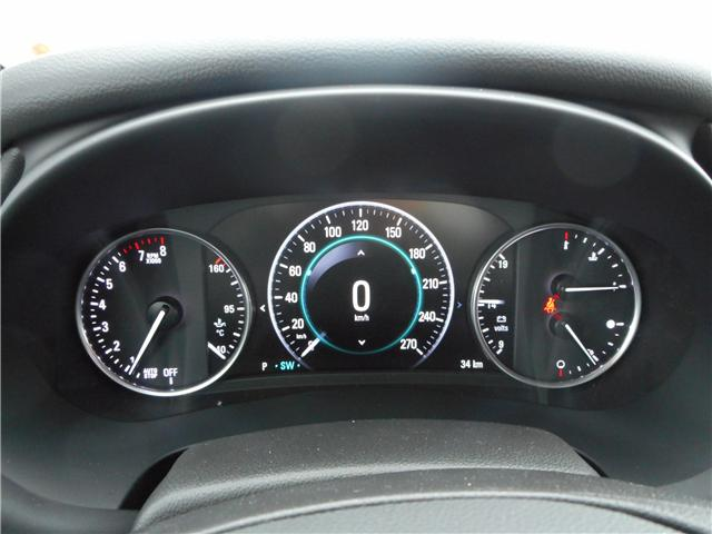 2017 Buick LaCrosse Premium (Stk: 145807) in Medicine Hat - Image 20 of 29