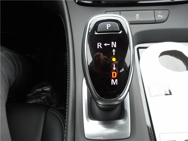 2017 Buick LaCrosse Premium (Stk: 145807) in Medicine Hat - Image 25 of 29