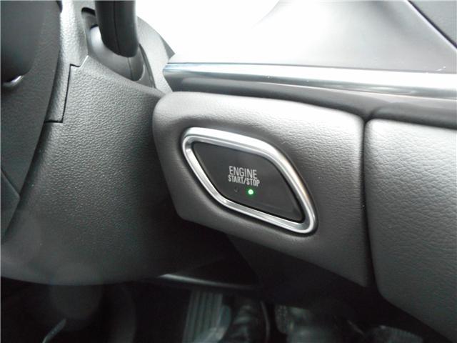 2017 Buick LaCrosse Premium (Stk: 145807) in Medicine Hat - Image 29 of 29