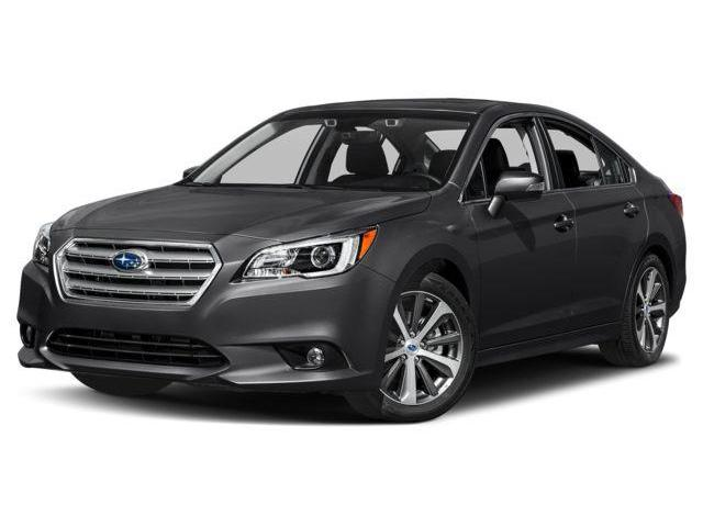 2017 Subaru Legacy 2.5i Limited (Stk: S2573) in St.Catharines - Image 1 of 9