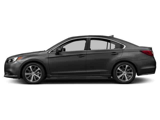 2017 Subaru Legacy 2.5i Limited (Stk: S2573) in St.Catharines - Image 2 of 9
