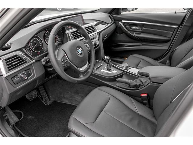 2016 BMW 328d xDrive (Stk: PR17190) in Mississauga - Image 6 of 18