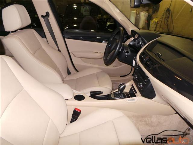 2012 BMW X1 xDrive28i (Stk: NP7231) in Vaughan - Image 21 of 27
