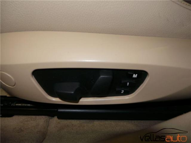 2012 BMW X1 xDrive28i (Stk: NP7231) in Vaughan - Image 22 of 27