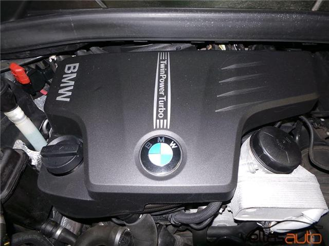 2012 BMW X1 xDrive28i (Stk: NP7231) in Vaughan - Image 24 of 27