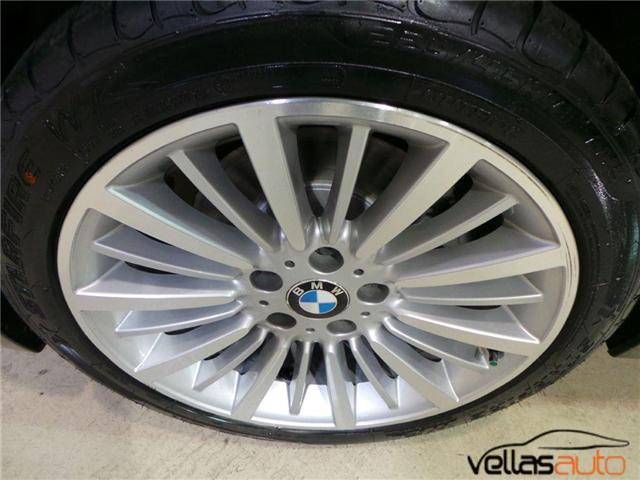 2012 BMW 328i  (Stk: NP7113) in Vaughan - Image 13 of 26