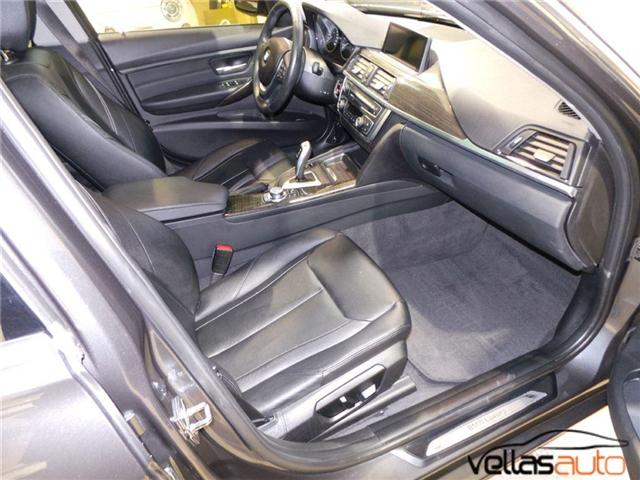 2012 BMW 328i  (Stk: NP7113) in Vaughan - Image 24 of 26