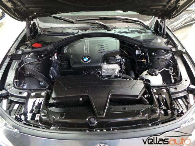 2012 BMW 328i  (Stk: NP7113) in Vaughan - Image 26 of 26