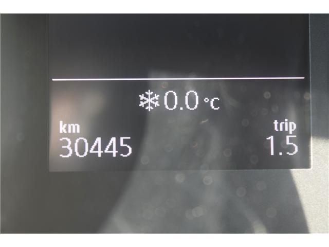 2016 Volkswagen Golf 1.8 TSI Trendline (Stk: 6163) in Regina - Image 21 of 30