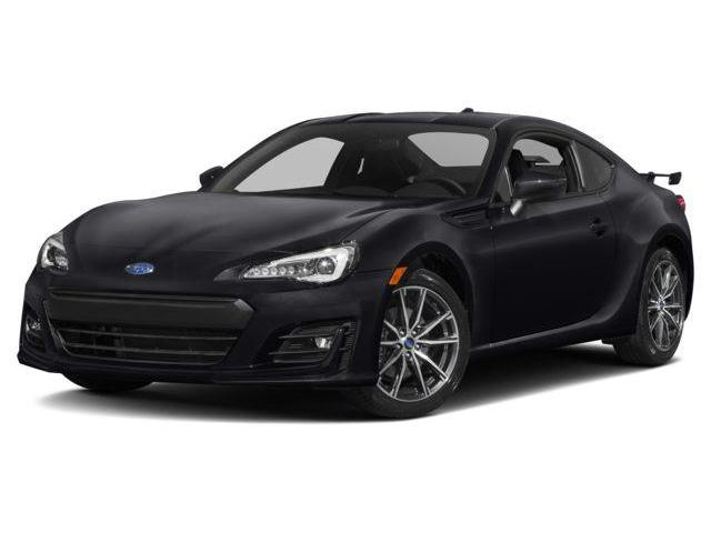 2017 Subaru BRZ Base (Stk: SUB1181) in Charlottetown - Image 1 of 9