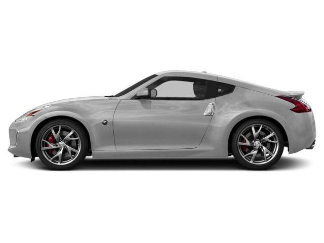 2017 Nissan 370Z Base (Stk: N17540) in Hamilton - Image 2 of 8