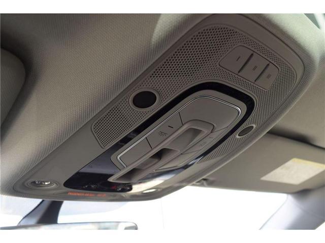 2017 Audi A4 2.0T Progressiv (Stk: 170062) in Regina - Image 23 of 42