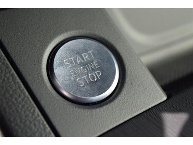 2017 Audi A4 2.0T Progressiv (Stk: 170062) in Regina - Image 39 of 42