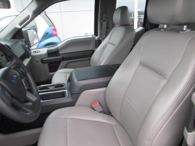 2016 Ford F-150 XLT (Stk: 20093) in Pembroke - Image 5 of 8