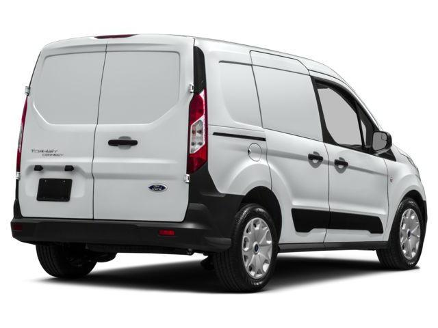 2017 Ford Transit Connect XLT (Stk: 7TR1057) in Surrey - Image 3 of 9
