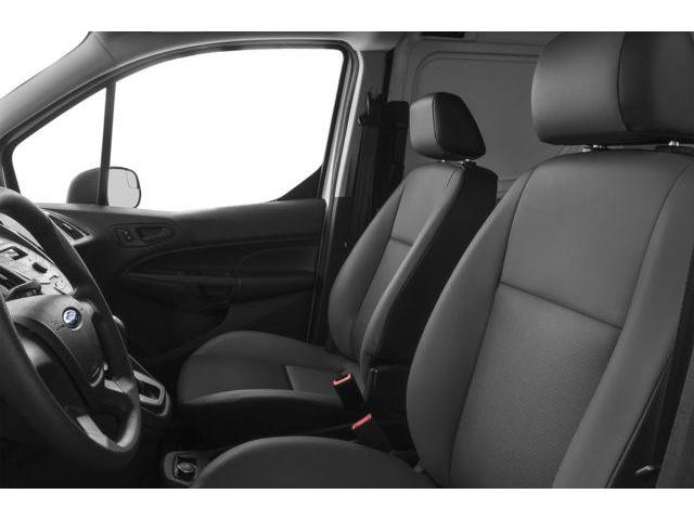 2017 Ford Transit Connect XLT (Stk: 7TR1057) in Surrey - Image 6 of 9