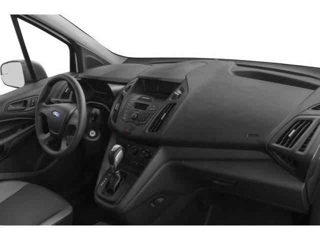 2017 Ford Transit Connect XLT (Stk: 7TR1057) in Surrey - Image 9 of 9