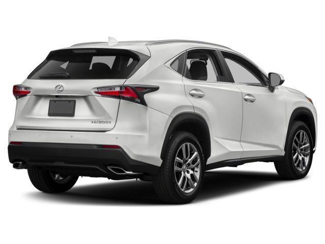 2017 Lexus NX 200t Base (Stk: 173487) in Kitchener - Image 3 of 10